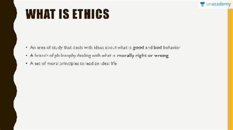 Engineering case studies ethics